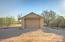5435 E 12TH Avenue, Apache Junction, AZ 85119