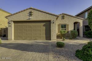 3273 E LANTANA Place, Chandler, AZ 85286