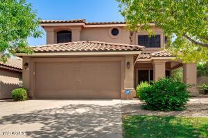 6650 E SADDLEBACK Street, Mesa, AZ 85215