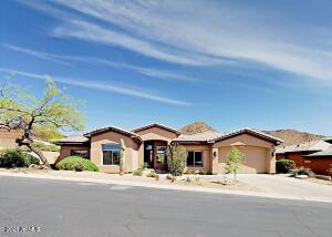 12840 E WETHERSFIELD Road, Scottsdale, AZ 85259