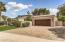 10435 N 98TH Street, Scottsdale, AZ 85258