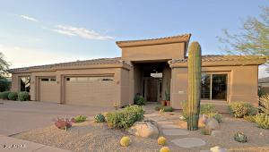 9686 E PRESERVE Way, Scottsdale, AZ 85262