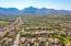 20469 N 94TH Place, Scottsdale, AZ 85255
