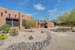 32832 N 66TH Street, Cave Creek, AZ 85331