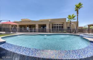 10068 N 128TH Street, Scottsdale, AZ 85259