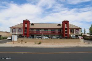 1830 W COLTER Street, Phoenix, AZ 85015