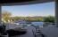 41851 N 112TH Place, Scottsdale, AZ 85262
