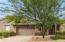 20802 N GRAYHAWK Drive, 1096, Scottsdale, AZ 85255