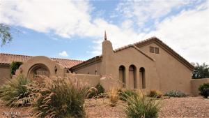 17440 E SANTA ROSA Lane, Fountain Hills, AZ 85268