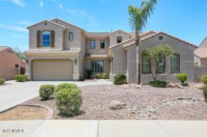 4272 S SUMMIT Street, Gilbert, AZ 85297