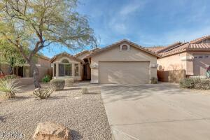 10518 E STAR OF THE DESERT Drive, Scottsdale, AZ 85255