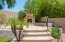 7568 E PHANTOM Way, Scottsdale, AZ 85255