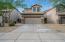 113 E WINDSONG Drive, Phoenix, AZ 85048