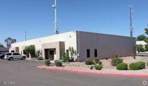 7755 E GELDING Drive, C102, Scottsdale, AZ 85260