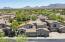 20802 N GRAYHAWK Drive, 1080, Scottsdale, AZ 85255