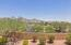 Views of the majestic McDowell Mountains.