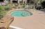 Heated Spa for Tesoro Residents provides fun and relaxation.