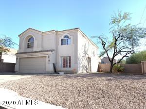 1201 E ESCUDA Drive, Phoenix, AZ 85024