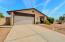 4764 E OLNEY Drive, Phoenix, AZ 85044