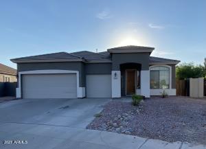 2020 S SABRINA, Mesa, AZ 85209