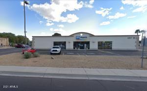 257 N LITCHFIELD Road, Goodyear, AZ 85338
