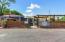 1337 E Whalers Way, Tempe, AZ 85283