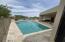 6446 E TRAILRIDGE Circle E, 45, Mesa, AZ 85215