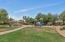 4045 W SADDLEHORN Road, Phoenix, AZ 85083