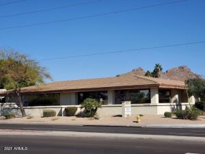 14435 N 7TH Street, 102, Phoenix, AZ 85022