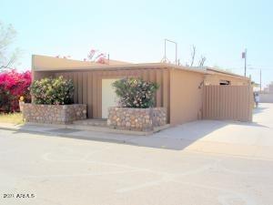 448 S ROBSON, Mesa, AZ 85210