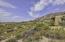 42834 N Ho Ho Kam Road, Cave Creek, AZ 85331