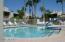 205 N 74TH Street N, 249, Mesa, AZ 85207