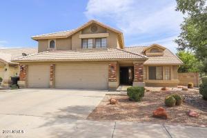 555 W SILVER CREEK Road, Gilbert, AZ 85233