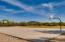 Dove Valley offers slides, swings, sport courts, walking & jogging paths and access to Sonoran bike trails. An excellent location!
