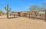 27007 N 44TH Street, Cave Creek, AZ 85331