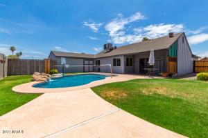 6844 W Turquoise Avenue, Peoria, AZ 85345