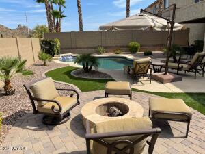 27514 N 51st Lane, Phoenix, AZ 85083