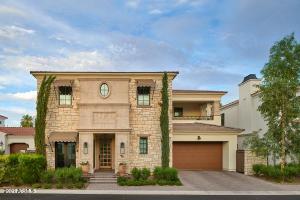3511 N 39TH Place, Phoenix, AZ 85018
