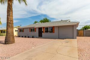 1317 W 10TH Place, Tempe, AZ 85281