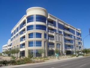 1760 E Pecos Road, 338, Gilbert, AZ 85295