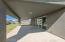 9856 E PALLADIUM Drive, Mesa, AZ 85212