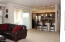 Open floor plan from kitchen to Great Rm - perfect for entertaining!