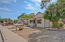 22763 S STATE ROUTE 89, Yarnell, AZ 85362