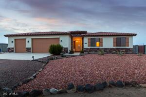 30250 W McKinley Street, Buckeye, AZ 85396