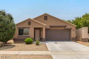 7263 W CACTUS WREN Drive, Glendale, AZ 85303