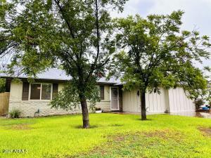 1246 W TYSON Street, Chandler, AZ 85224