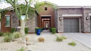 18382 N 97TH Place, Scottsdale, AZ 85255