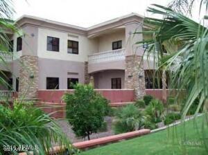 1425 W ELLIOT Road, A103, Gilbert, AZ 85233