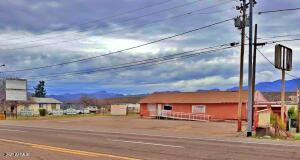 4773 N HWY 188 Highway, Globe, AZ 85501