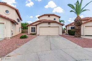 4545 N 67TH Avenue, 1082, Phoenix, AZ 85033
